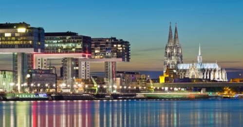 smart-city-koeln-social