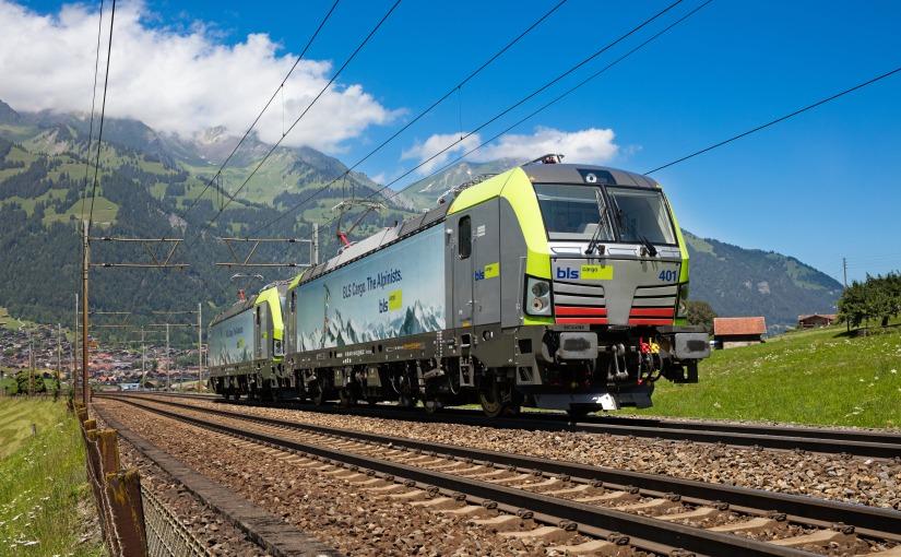 La semaine de Rail Europe News – Newsletter026