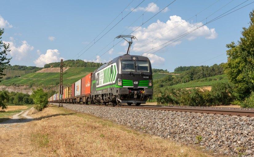 Autriche : le patron de Westbahn se lance dans le fretferroviaire
