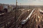 Rail_sector