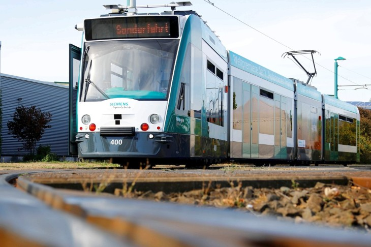 Tram_3