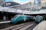 Avanti_Hitachi_Rail_1