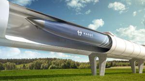Hardt_Hyperloop_02