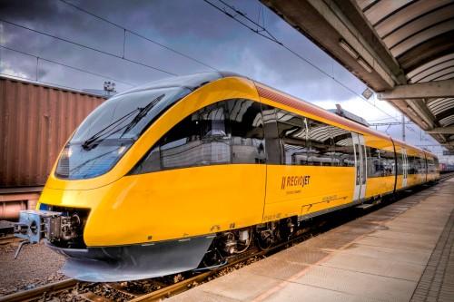 Regiojet-Kolín-Ústí_nad_Labem