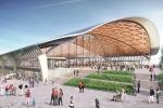 HS2_Curzon_Birmingham_station