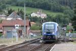 TER_France_SNCF