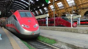 Trenitalia+NTV_Italo
