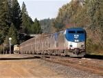 Texas Central High Speed Train_02