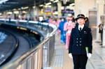 Shinkansen_02