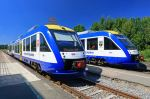 BRB_de_Bayerische Regiobahn