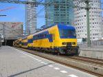 NS_Den_Haag_Centraal_NovioSites_wiki