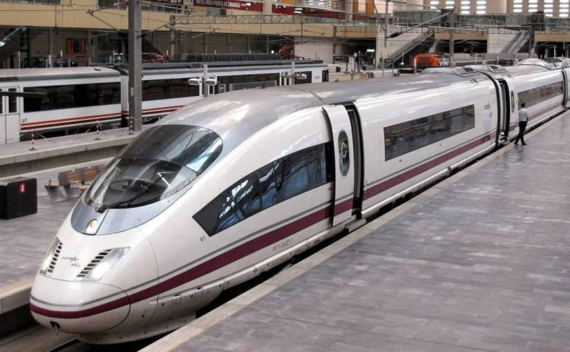 Espagne : les trois concurrents ont officiellement signé pour dixans