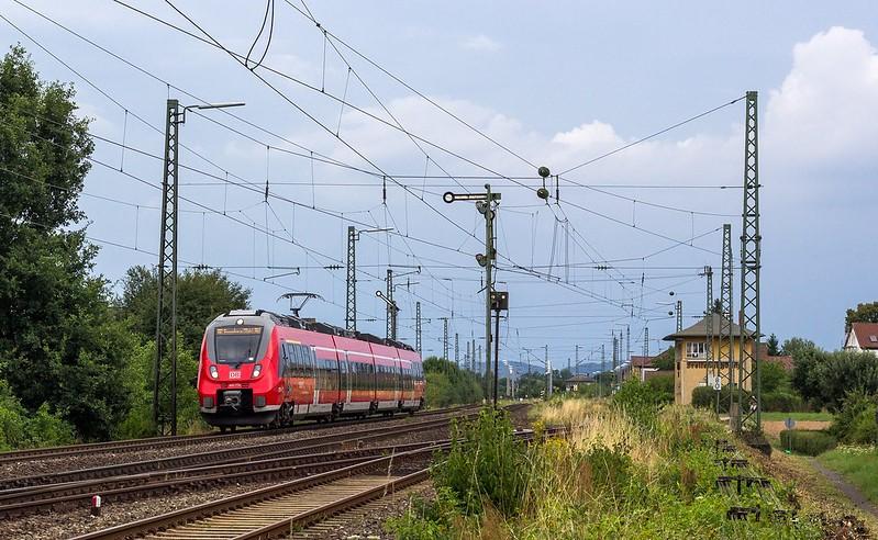 Comment on construit une concession régionale ferroviaire?