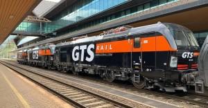 GTS_Rail_Siemens_Vectron