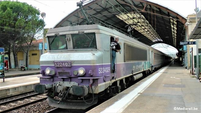 SNCF_22200