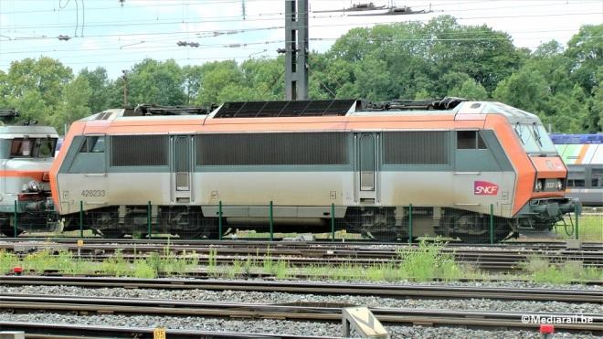 SNCF_26000