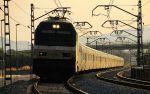 https://mediarail.wordpress.com/2020/05/26/lespagne-arrete-un-de-ses-rares-trains-de-nuit/