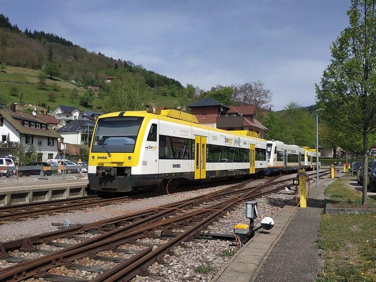 Regional_railway