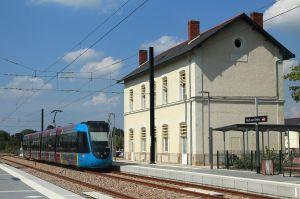 SNCF_Nort-sur-Erdre