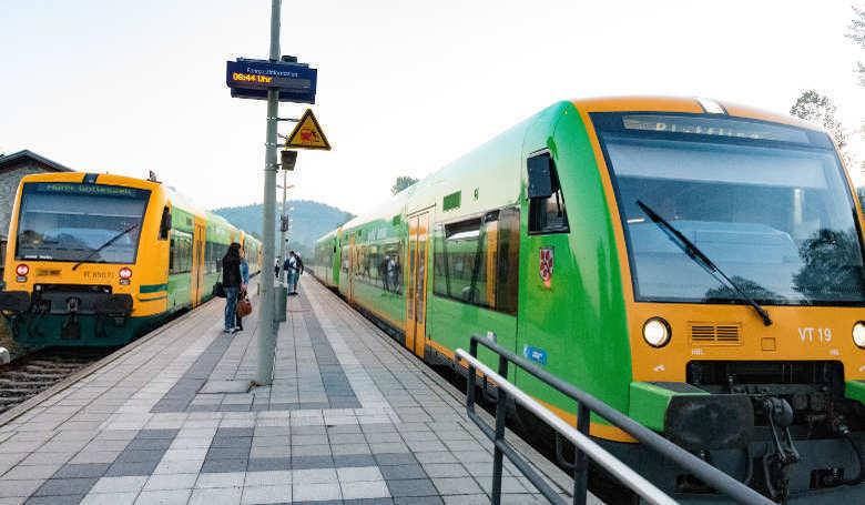 Waldbahn_regio