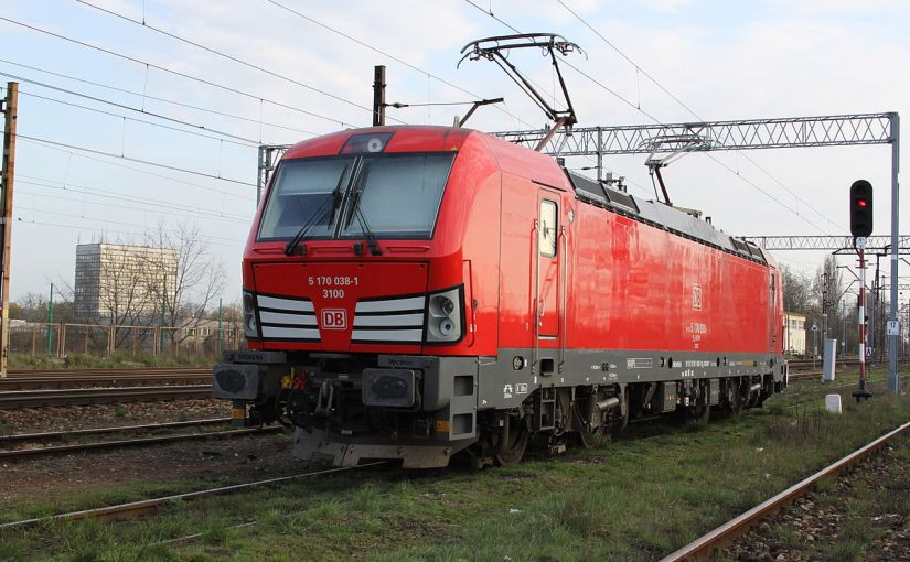 La semaine de Rail Europe News – Newsletter007