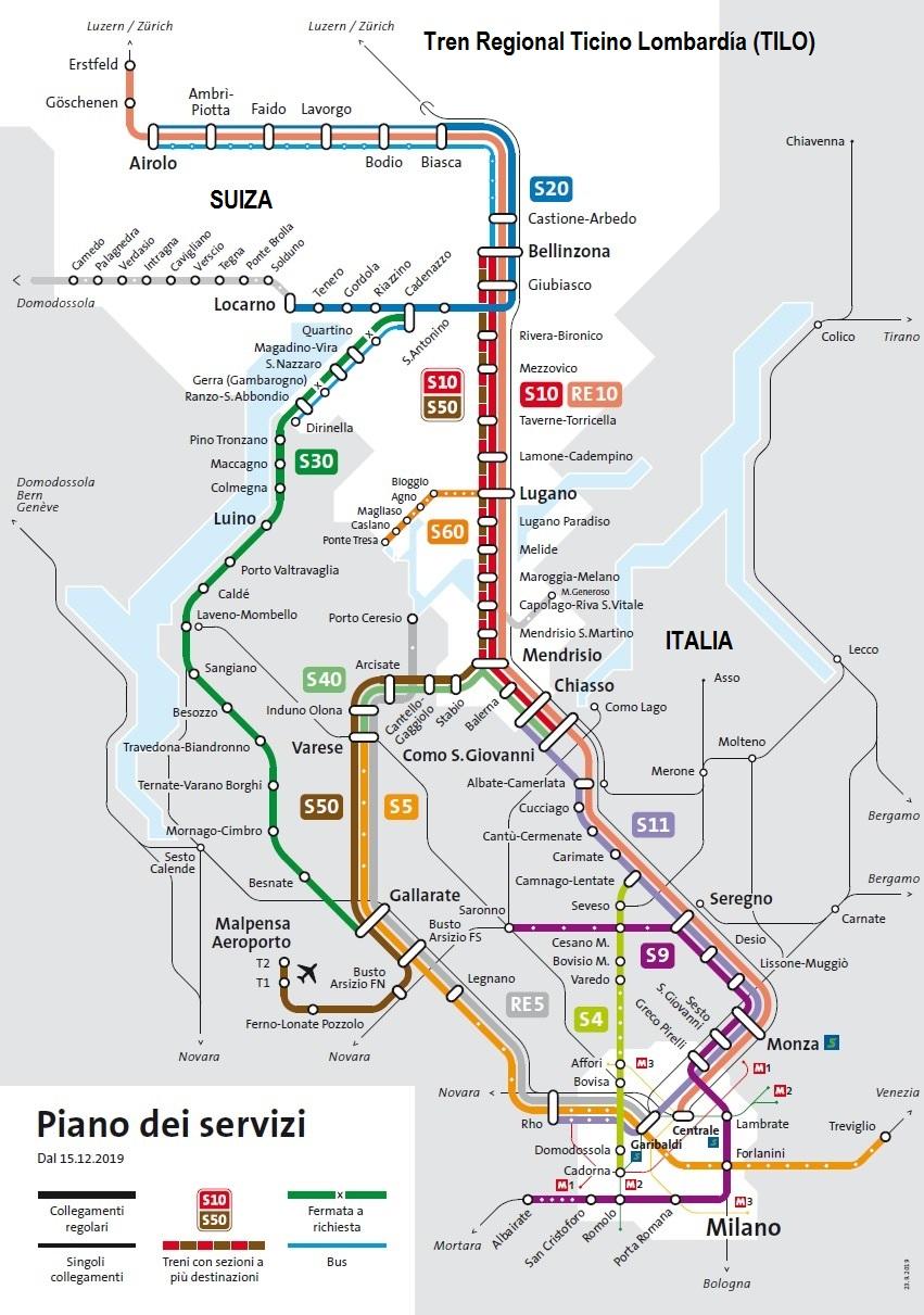 TILO_map