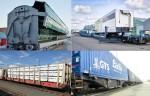 ERA_Europe_Railways