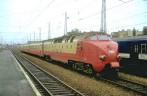Trans-Europ-Express_Edelweiss