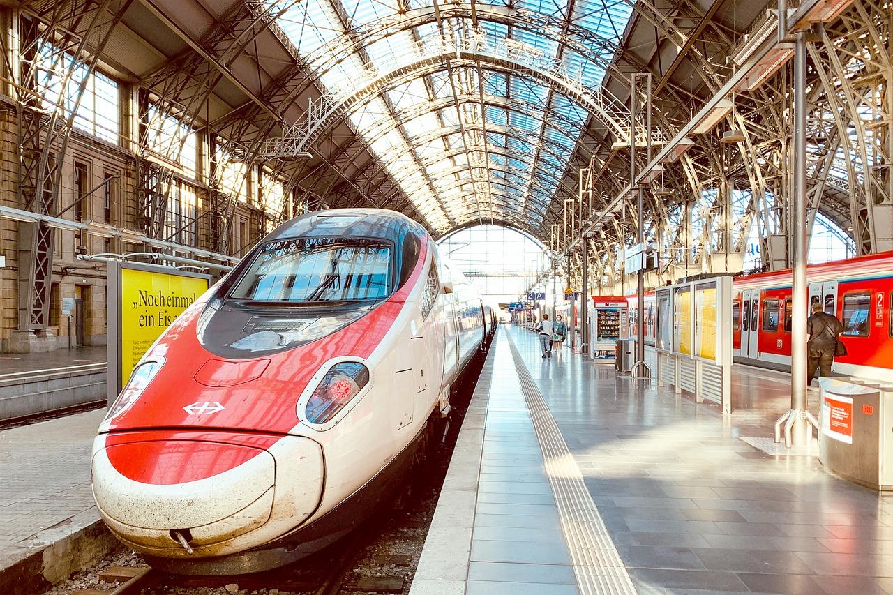 Passenger_train