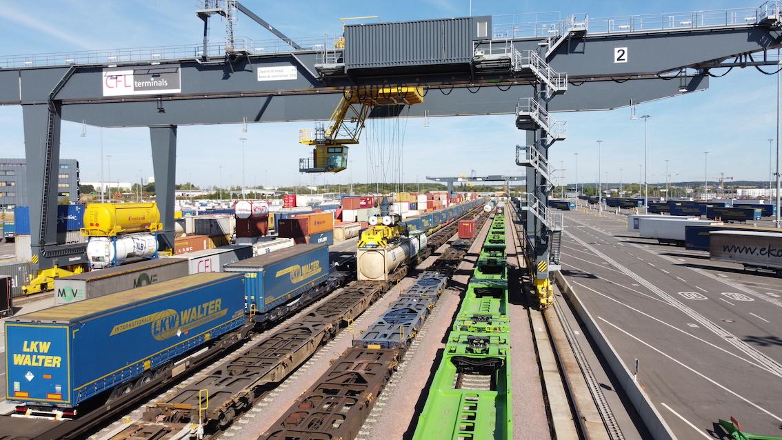 CFL_Cargo_Mediarail