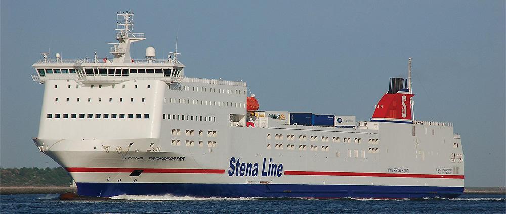 Stena_Line_ship_Mediarail