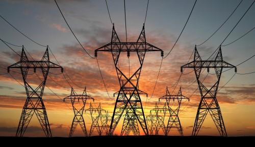 Statkraft-Energy-green