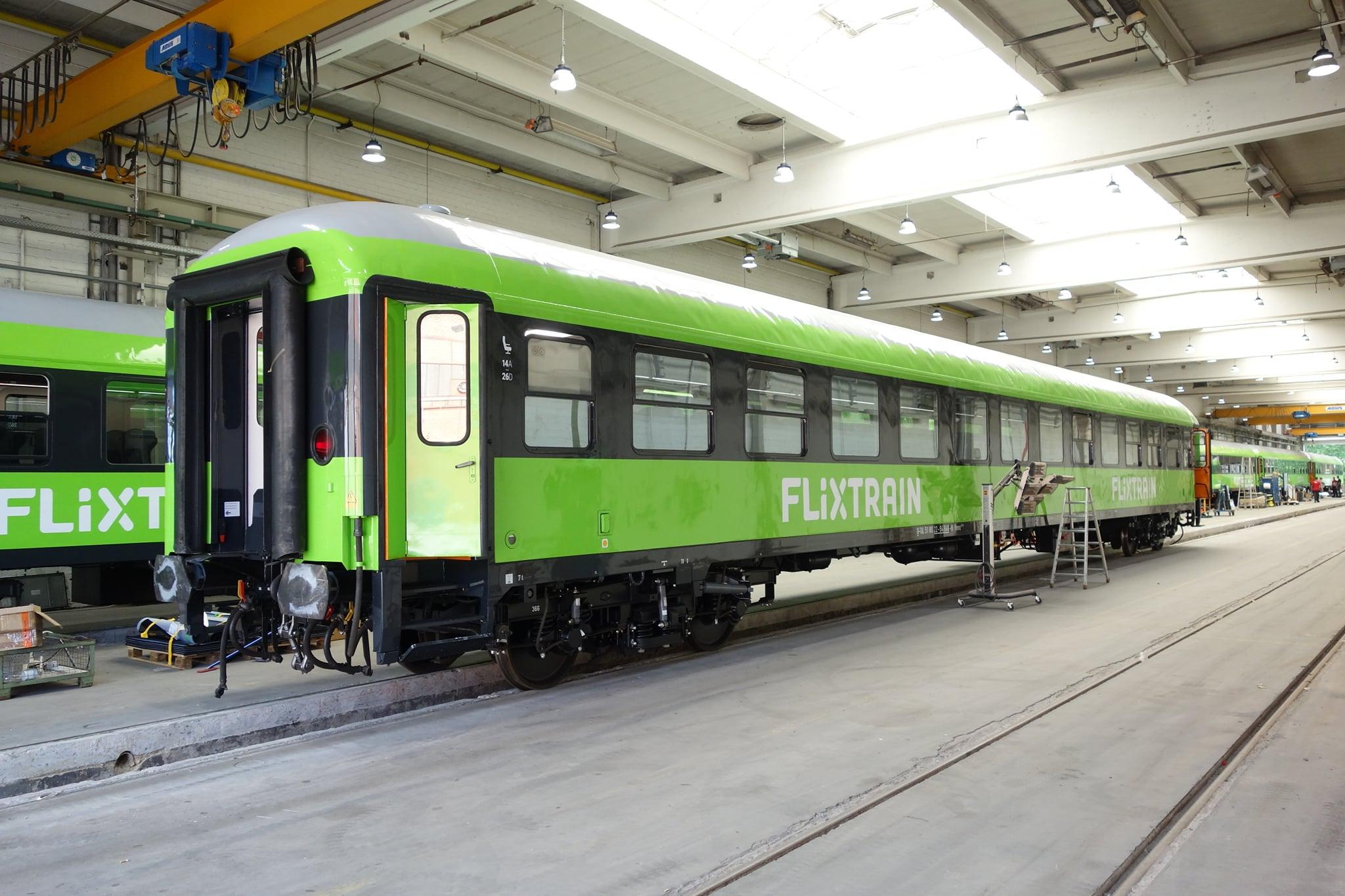 Talbot-Services-GmbH