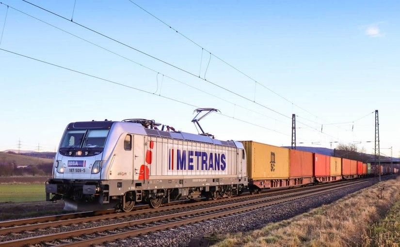 La semaine de Rail Europe News – Newsletter033