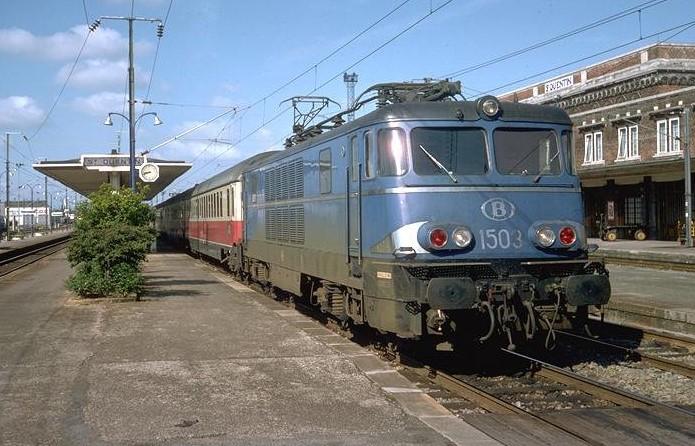 BB15-TEE-SNCB