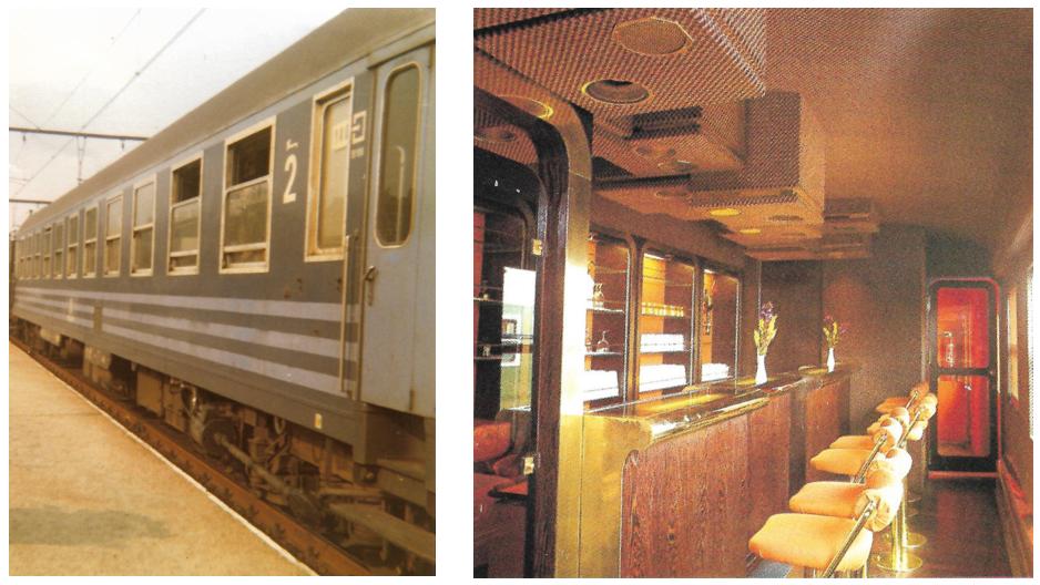 Railtour-Travel-NMBS