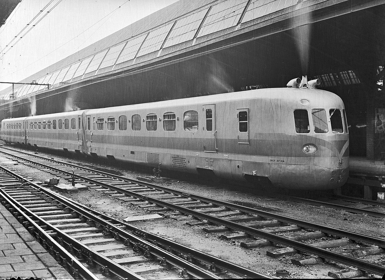 TAR-36-rail