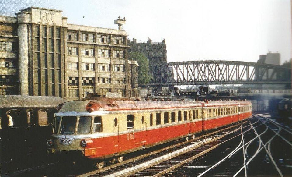 TEE-RGP-SNCF
