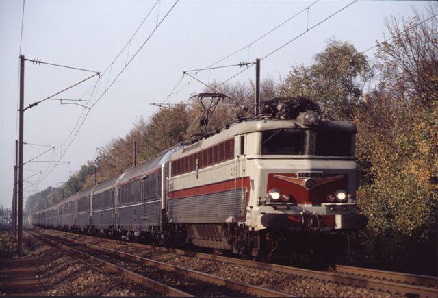 SNCF-Inox-1985
