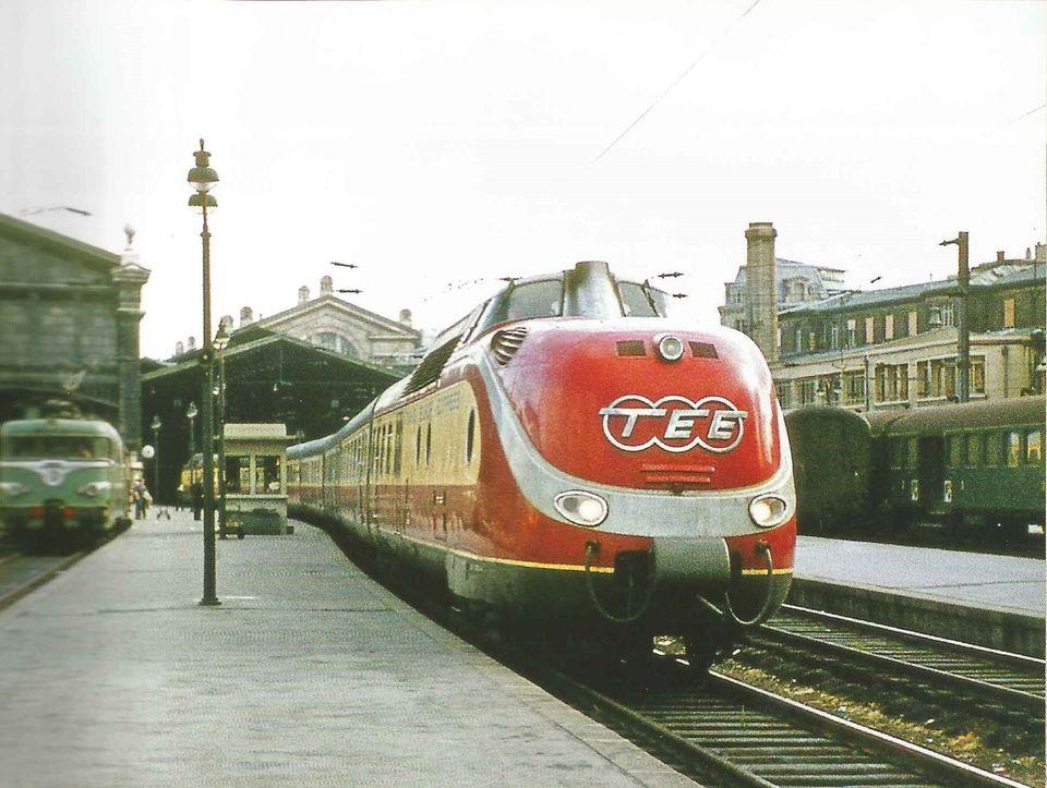 VT11-TEE-Parsifal