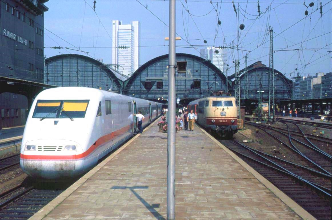 Baureihe-401-ICE