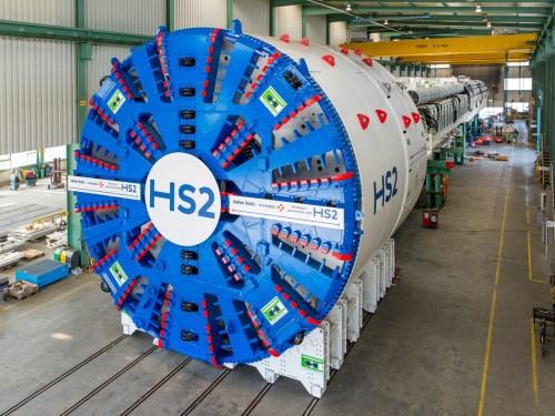 HS2-UK