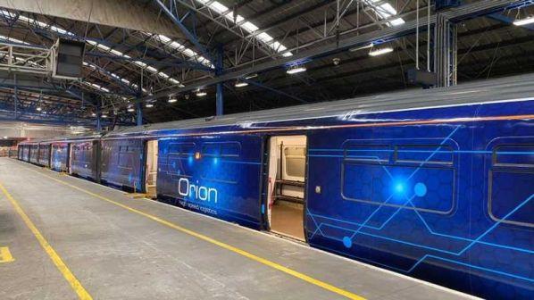Orion-UK
