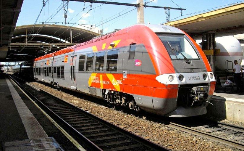 La semaine de Rail Europe News – Newsletter020
