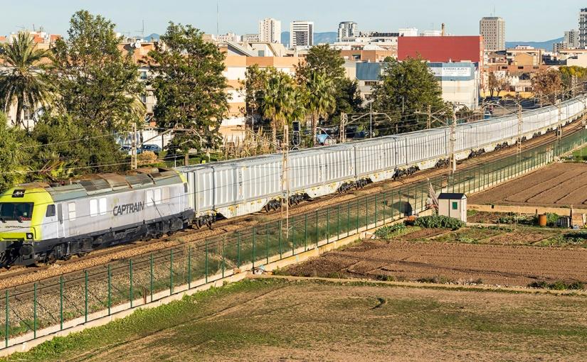 La semaine de Rail Europe News – Newsletter019