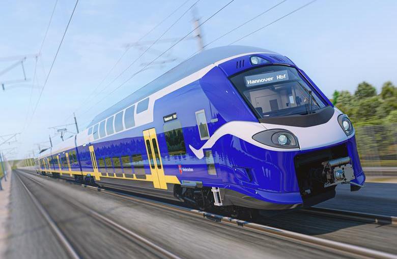 La semaine de Rail Europe News – Newsletter023
