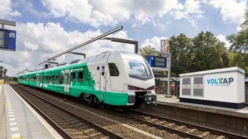 ÖBB-WESTbahn