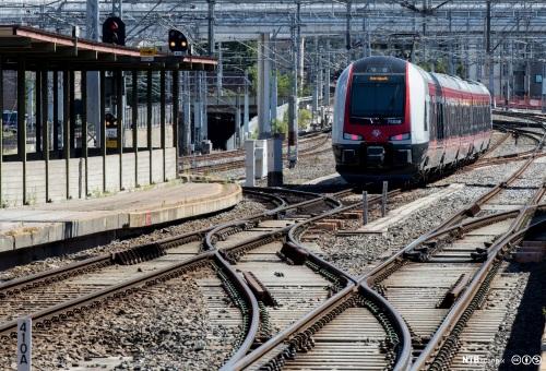 Norwegian_Railways