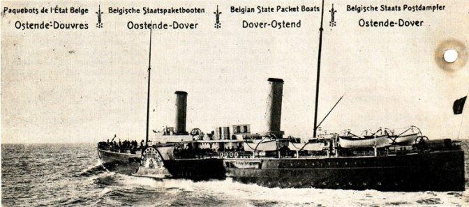 Talgo-1941