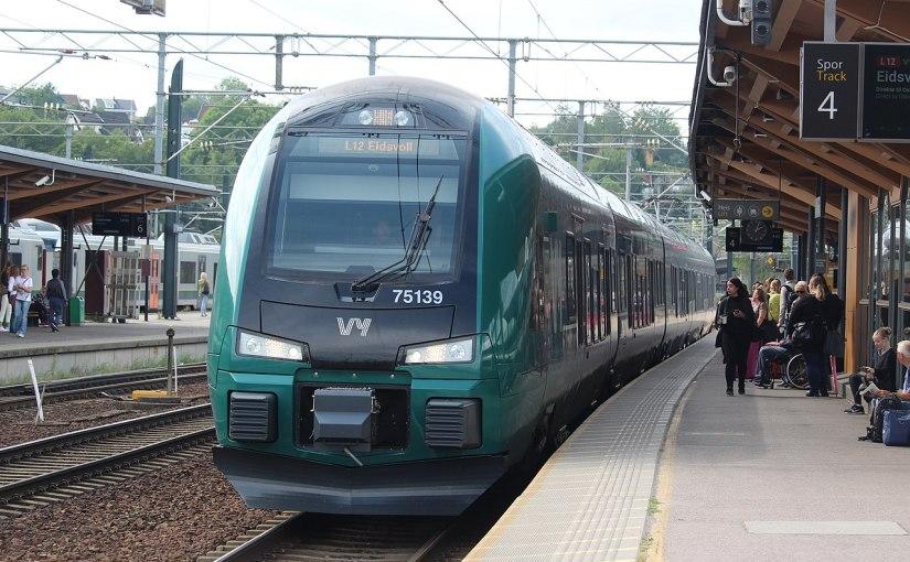 La semaine de Rail Europe News – Newsletter028